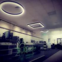 Solar watts office - low res