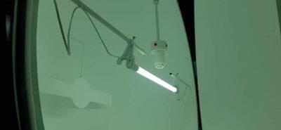 solarwatts - lampi led, benzi led