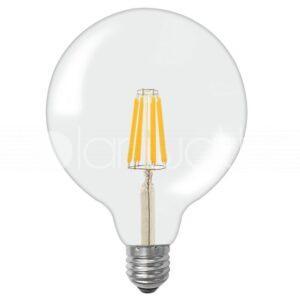 Bec cu LED filament 1.5W