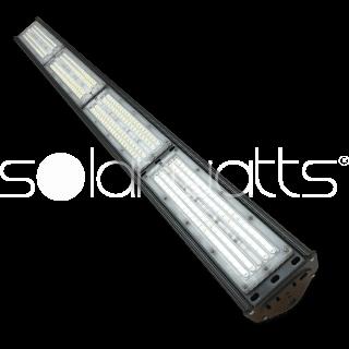 iluminat industrial