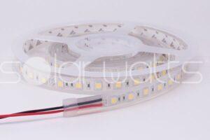 Banda cu LED 14.4W/m