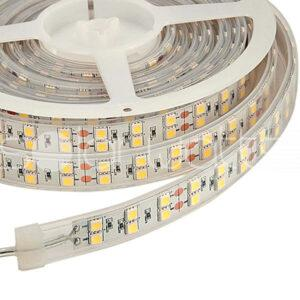 Banda cu LED 19.2W/m