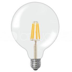 Bec cu LED filament 6W
