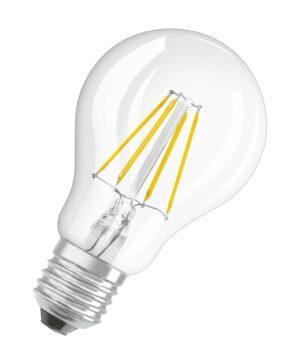 Bec cu LED filament 8W