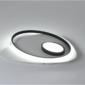 Corp de iluminat cu LED Modern