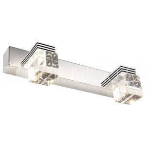 Lampa LED pentru oglinda