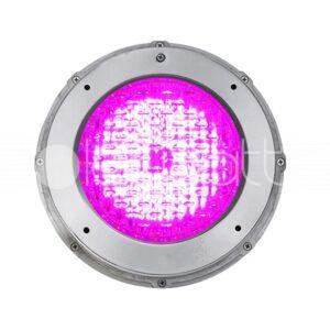 Lampa cu LED pentru iluminat piscine si fantani arteziene