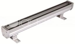 Lampa liniara cu LED arhitecturala