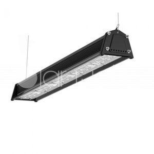Lampa liniara industriala 300W