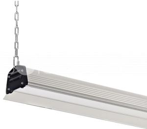 Lampa liniara industriala 50W
