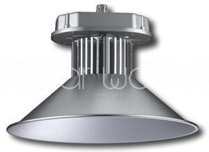 Lampa tip clopot cu LED 120W