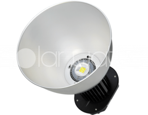 Lampa tip clopot cu LED 150W