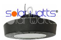 Lampa tip clopot cu LED 30W