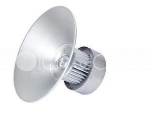 Lampa tip clopot cu LED 70W