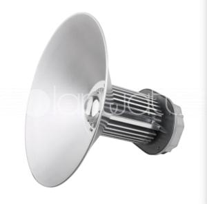 Lampa tip clopot cu LED 80W