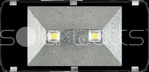 Proiector cu LED