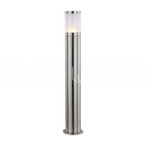 Stalp ornamental tip Bollard cu LED
