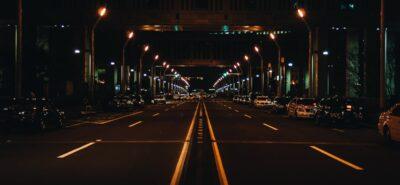 iluminat stradal cu led